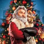 『クリスマス・クロニクル』のあらすじは?感想や面白いポイントも