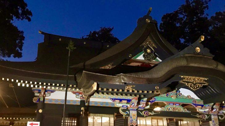 千葉で行くべき合格祈願の寺や神社は?買っておきたいお守り情報も