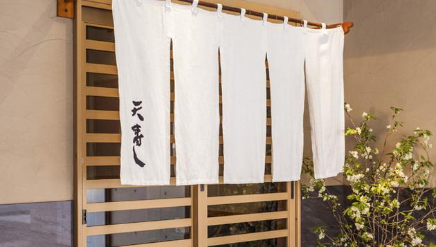 天寿し(てんずし)京町店のおすすめや料金は?実際に行った人の感想や創作寿司写真も