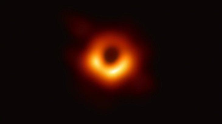 ブラックホール ケイティ・バウマンのプロフィールや研究内容は?給料や結婚情報も