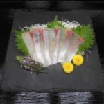 『ブリヒラ』の味やオススメの食べ方は?値段や購入できる場所も