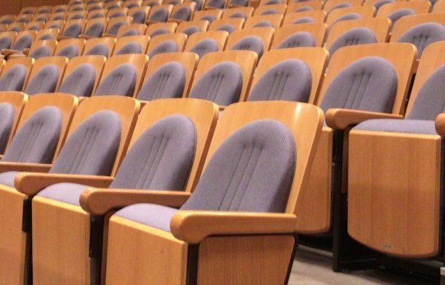 ヨン・ウジン ファンミーティング2019の内容や握手会は?チケットの購入方法も