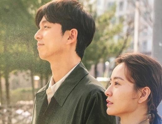 韓国映画「82年生まれ、キム・ジヨン」あらすじとネタバレ 感想!原作との違いは?