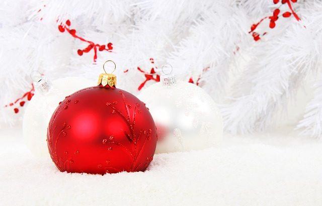 韓国クリスマスコフレ2019のおすすめや内容は?発売日と購入方法も!