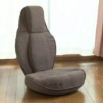 スリム座椅子ピラトレの効果や口コミ レビューは?最安値はどこ?
