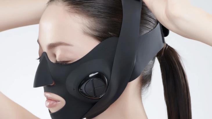 メディリフトで小顔やたるみを改善する効果的な使い方は?口コミ 評判と最安値で購入する方法も
