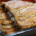 王様のブランチ見逃し!千原ジュニアの食べログ4以上のお店ベスト3!(1月4日放送)