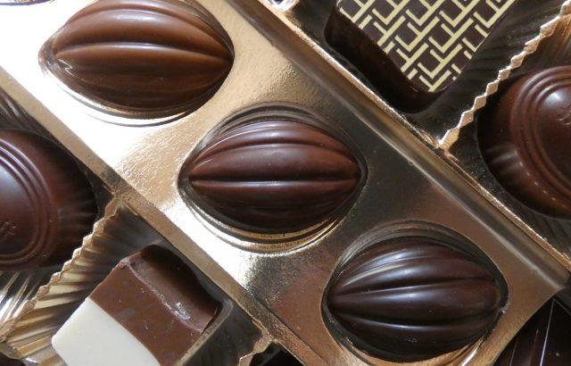 『チョコレート』韓国ドラマの15話あらすじとネタバレ!