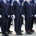 『未満警察 ミッドナイトランナー』韓国版との違いは?あらすじやキャストも予想してみた