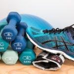 家の中で運動できる器具やアイテムのオススメは?運動不足解消やダイエットにも!