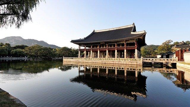 韓国ドラマ「キングダム 」シーズン1の1話あらすじとネタバレ!
