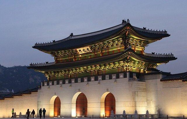 このブログで紹介している韓国ドラマと映画の一覧