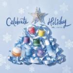 韓国クリスマスコフレ2020のおすすめや内容は?発売日と購入方法も!