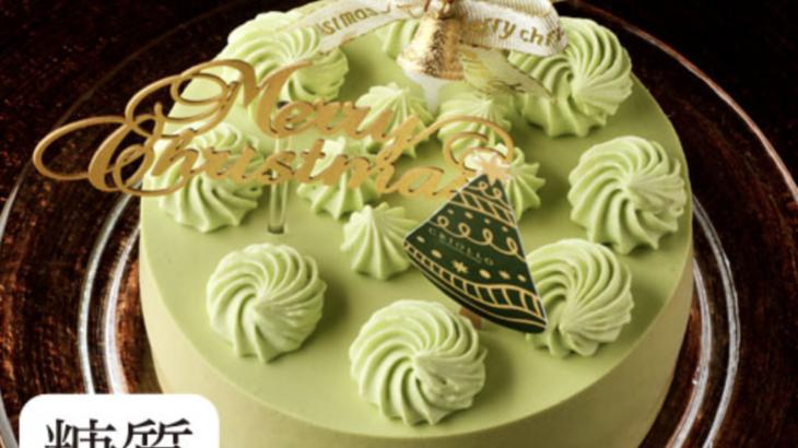 糖質制限 低糖質のクリスマスケーキ 2020!人気やおすすめを一挙ご紹介