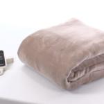 もこふわ電気毛布(いいものプレミアム)の口コミ 評価や洗濯はできる?電気代と最安値で購入できる場所も