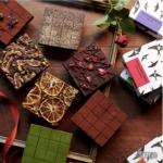 低糖質のバレンタインチョコレートをご紹介!通販で人気なのはこちら