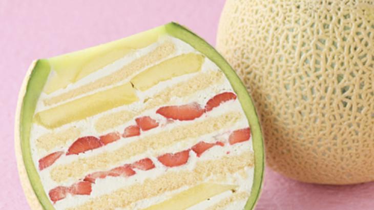 誕生日ケーキで通販ならいろいろ注文できておしゃれなここがおすすめ!インスタ映えもバッチリ!