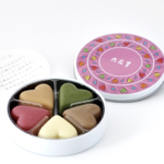小学生バレンタインの友チョコで喜ばれる市販品は?おすすめや人気商品をご紹介!